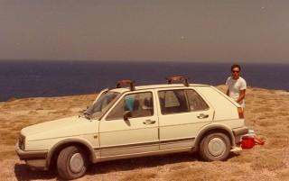 1987_WolksVagen_GOLF_GTD_1.7_b