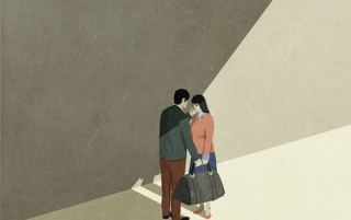 Alessandro gottardo Selected Works