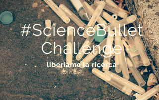 ScienceBulletChallenge
