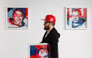 NOCURVES-Ritratto@foto-Karim El Maktafi