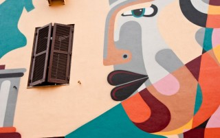 Big City Life Roma - foto di Arianna Papale - ziguline (3)