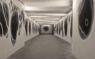 Foresta Urbana - Ufocinque - Grauen Studio Recover - ziguline (1)