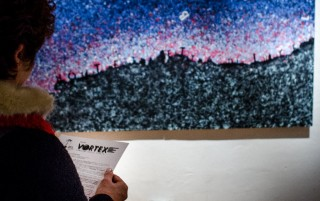 Vortex, Opiemme - foto di Mario Covotta - ziguline