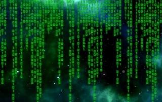 matrix L'Internet of Things prevista in un romanzo di Philip Dick del 1969