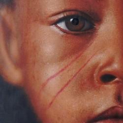Copia di Copia di sharifa (1)
