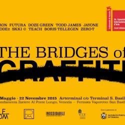 The Bridges of Graffiti