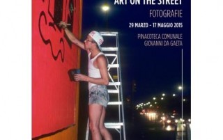 Art_on_the_street_Martha_Cooper