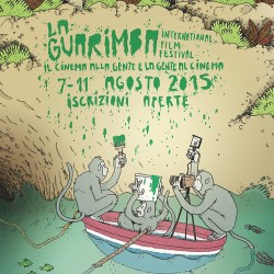 La_Guarimba_International_Film_Festival