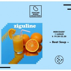 beans_collection_ziguline