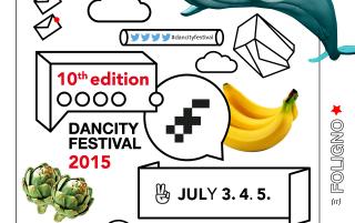dancity_festival_ziguline
