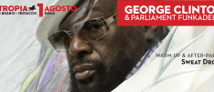 george-clinton-eutropia-ziguline-free-ticket