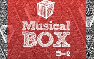 musical box1