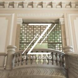 palazzo_della_zecca_ziguline