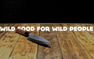 Wild_Food_for_Wild_People_ziguline