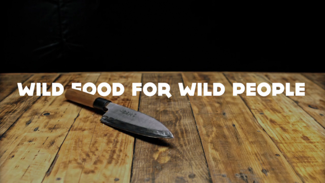 Wild_Food_for_Wild_People_ziguline