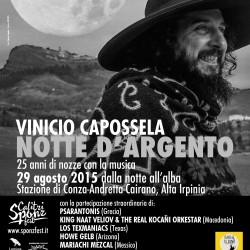 notte_dargento_vinicio_capossel_sponz