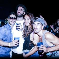 Bolier_Room_Barcelona_ph_Romina_Ficca (18)