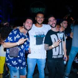 Bolier_Room_Barcelona_ph_Romina_Ficca (22)