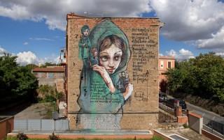 ©Blindeyefactory_Herakut_Street-heart_Roma