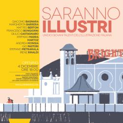 Saranno_Illustri