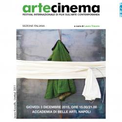 Artecinema_ziguline