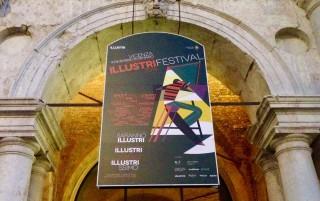 Illustri_Festival_2015_ziguline