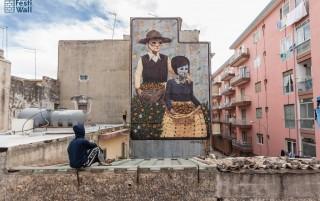 Pixel_Pancho_Festiwall_2015_ziguline