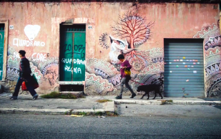 Street_Art_Rome_Benjamin_Messina_ziguline