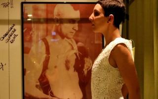 The Vintage_documentario_ziguline