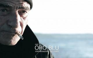 AmgelicoFerrarese_OroBlu_ziguline