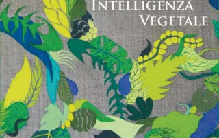 intelligenza-vegetale-fronte-piccola