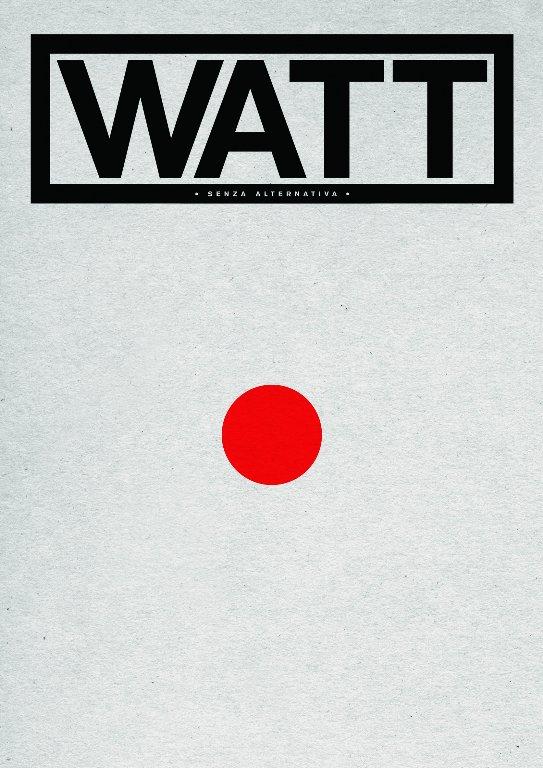 WATT 0