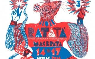 Ratatafestival2016_ziguline