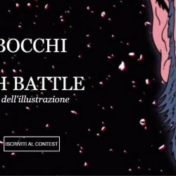 scarabocchi festival