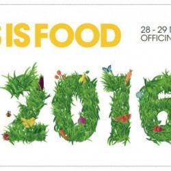 thisisfood_2016