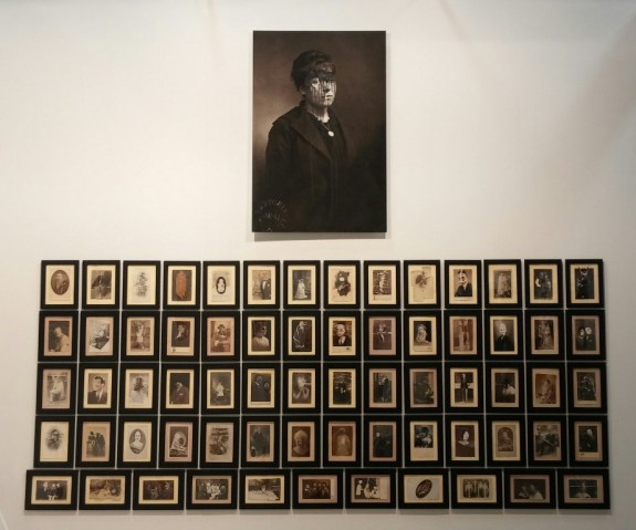 Ico Mingozzi, Galleria Raffaella De Chirico Arte Contemporanea