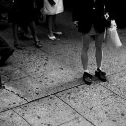 16_New York, USA. Crossroad.1993 copia 2