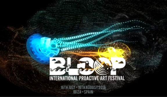 BLOOP_International_Proactive_Art_Festival_2016_SENZAPAURA_ziguline