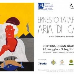 ETatafiore_ARIA DI CAPRI_INVITO_rid