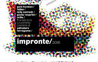 impronte2016_ziguline