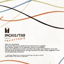 inchiostrofestival2016_traierttorie_ziguline