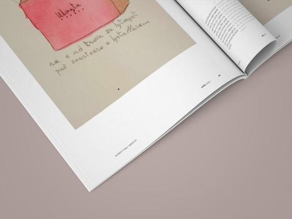 nurant ISSUE 22