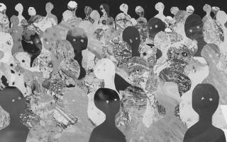 radiohead-ziguline