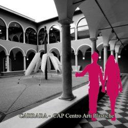 Carrara_Centro Arti Plastiche