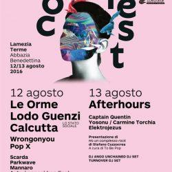 Color-FEST-artwork-Pasquale-De-Sensi-ziguline