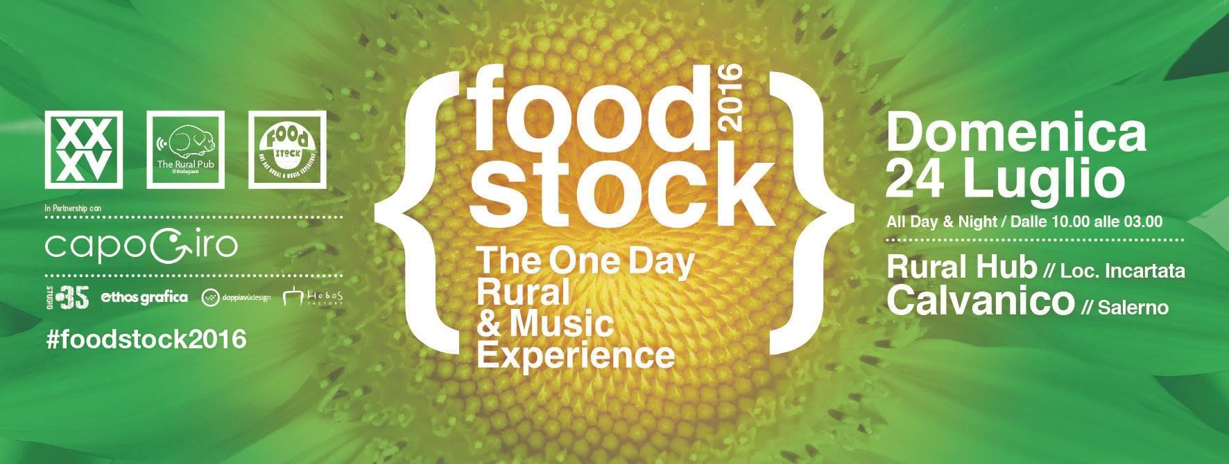 Foodstock-2016-ziguline