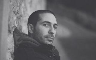 Fabio-Della-Torre1 sito day