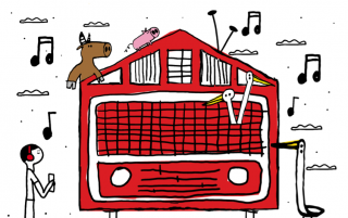Mercato-Centrale-Radio-centrale-ziguline