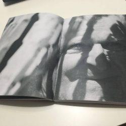 La pubblicazione di Miniera - Ritratti del tempo
