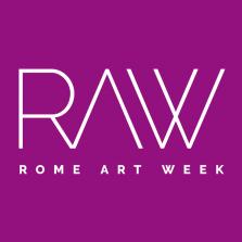 raw-roma-art-week-ziguline